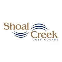 Shoal Creek Golf Course