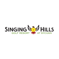 Singing Hills Golf Resort