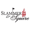 World Golf Village - Slammer & the Squire