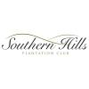Southern Hills Planation Club USAUSAUSAUSAUSAUSAUSAUSAUSAUSAUSAUSAUSAUSAUSAUSAUSAUSAUSAUSAUSAUSAUSAUSAUSAUSAUSAUSAUSAUSAUSA golf packages