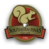 Southern Pines Golf Club