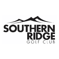 Southern Ridge Golf Club