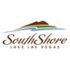 SouthShore Golf Club USAUSAUSAUSAUSAUSA golf packages