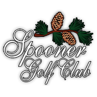 Spooner Golf Club USAUSAUSAUSAUSAUSAUSAUSAUSAUSAUSAUSAUSAUSAUSAUSAUSAUSAUSAUSAUSAUSAUSAUSAUSAUSAUSAUSAUSAUSAUSAUSAUSAUSAUSAUSAUSAUSAUSAUSAUSAUSAUSAUSA golf packages