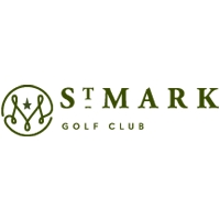 St Mark Golf Club USAUSAUSAUSAUSAUSAUSAUSA golf packages
