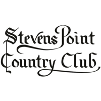 Stevens Point Country Club USAUSAUSAUSAUSAUSAUSAUSAUSAUSAUSAUSAUSAUSAUSAUSAUSAUSAUSAUSAUSAUSAUSAUSAUSAUSAUSAUSAUSAUSAUSAUSAUSAUSAUSAUSAUSAUSAUSAUSAUSA golf packages