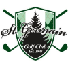St. Germain Golf Club USAUSAUSAUSAUSAUSAUSAUSAUSAUSAUSAUSAUSAUSAUSAUSAUSAUSAUSAUSAUSAUSAUSAUSAUSAUSAUSAUSAUSAUSAUSAUSAUSAUSAUSAUSAUSAUSAUSAUSAUSAUSAUSA golf packages