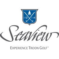 Stockton Seaview Hotel and Golf Club