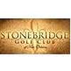 Stonebridge Country Club