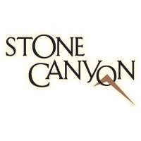 Stone Canyon Golf Course
