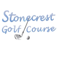 Stonecrest Golf Course