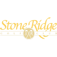 Stone Ridge Golf Club
