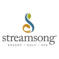 Streamsong Resort - Blue