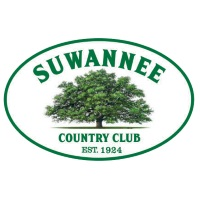 Suwannee Country Club