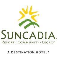 Suncadia Resort USAUSAUSAUSAUSAUSA golf packages