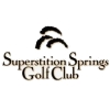 Superstition Springs Golf Club