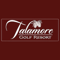 Talamore Golf Resort USAUSAUSAUSAUSAUSAUSAUSAUSAUSAUSA golf packages