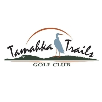 Tamahka Trails Golf Club