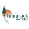 Tamarack Golf Club