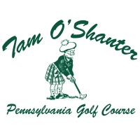 Tam OShanter Golf Course USAUSAUSAUSAUSAUSAUSA golf packages