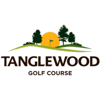 Tanglewood Golf Course USAUSAUSAUSAUSA golf packages