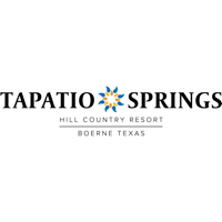 Tapatio Springs Hill Country Resort