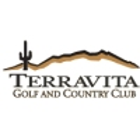 Terravita Golf Club