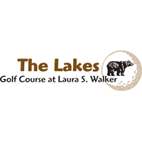 The Lakes at Laura S. Walker USAUSAUSAUSAUSAUSA golf packages
