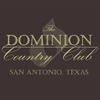 Dominion Country Club