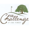 The Challenge at Oak Forest