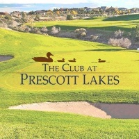 Prescott Lakes Golf & Country Club
