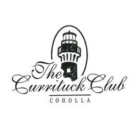 The Currituck Club USAUSAUSAUSAUSAUSA golf packages