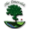 The Emerald USAUSAUSAUSAUSAUSAUSAUSAUSAUSAUSAUSAUSAUSAUSAUSAUSAUSAUSAUSAUSAUSAUSAUSAUSAUSAUSAUSAUSAUSAUSAUSA golf packages