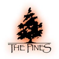 The Pines at Lake Isabella