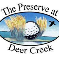 The Preserve at Deer Creek Golf