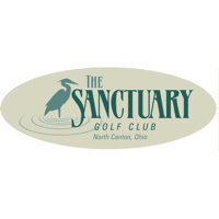 The Sanctuary Golf Club