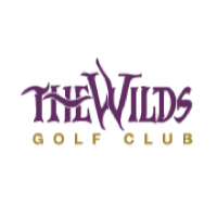 The Wilds Golf Club