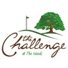 The Challenge at The Woods