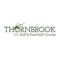 Thornbrook Golf Course