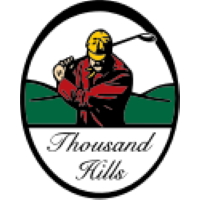 Thousand Hills Resort and Golf Club
