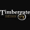 Timbergate Golf Course