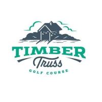 Timber Truss Golf Course