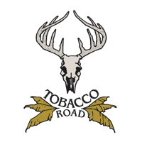 Tobacco Road Golf Club