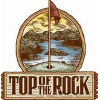 Top of the Rock Golf Course - Big Cedar Lodge USAUSAUSAUSAUSAUSAUSA golf packages