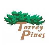 Torrey Pines Municipal Golf Course - South USA golf packages