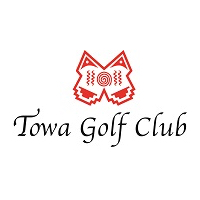 Towa Golf Resort USAUSA golf packages
