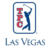 TPC Las Vegas