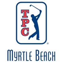 TPC Myrtle Beach