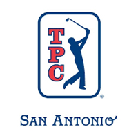 TPC San Antonio USA golf packages