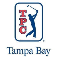 TPC Tampa Bay USAUSAUSAUSAUSAUSAUSAUSAUSAUSAUSAUSAUSAUSA golf packages